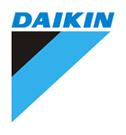 Daikin split klímák