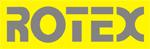 Rotex napkollektor Daikin Altherma rendszerrel
