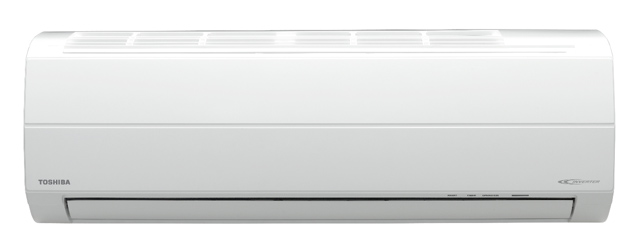 unit_toshiba_hybrid_inverter