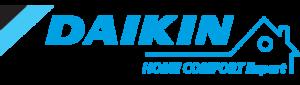 DAIKIN HCE logo